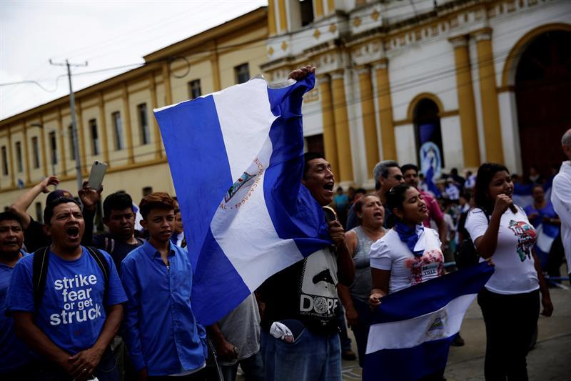 Nicaragua Protest.jpg