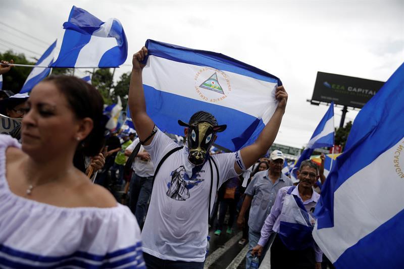 Nicaragua Protesta.jpg
