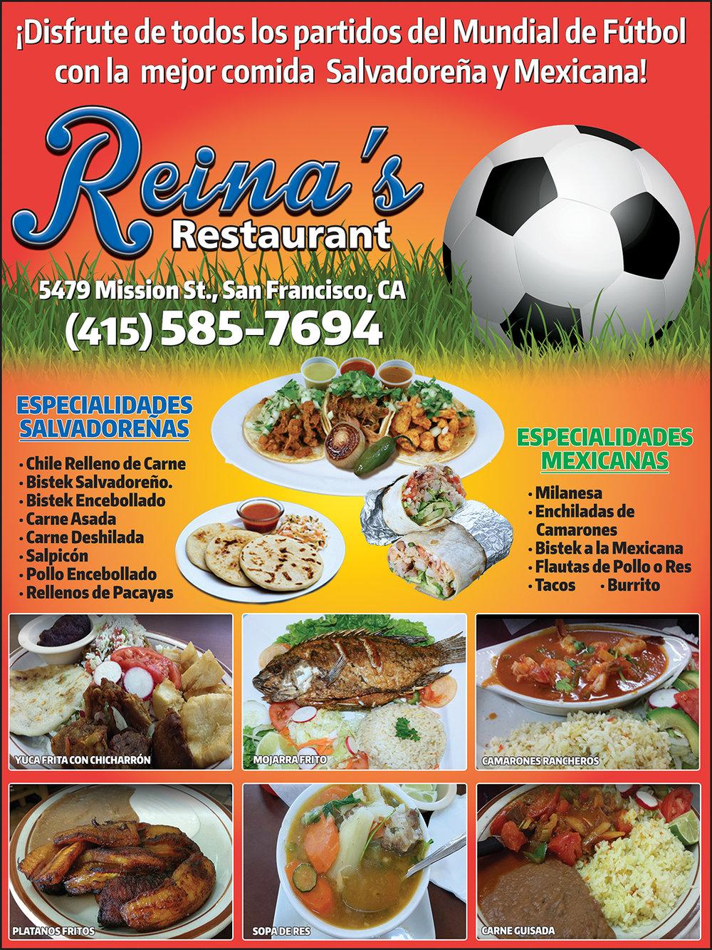 Reinas Restaurant 1 pAG GLOSSY - JUNIO 2018 copy.jpg