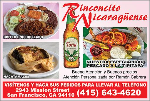 Rinconcito Nicaraguense Restaurante 1-8 Pag ABRIL 2018 copy.jpg