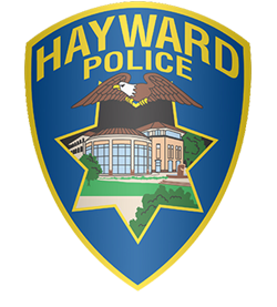 hayward-police-badge.png