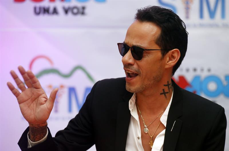 marc anthony.jpg