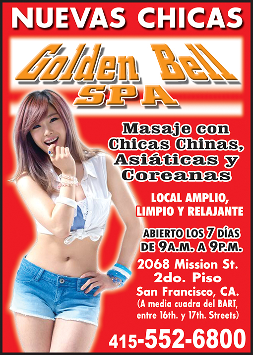 Golden Bell Spa 1-4 - enero 2018 copy.jpg