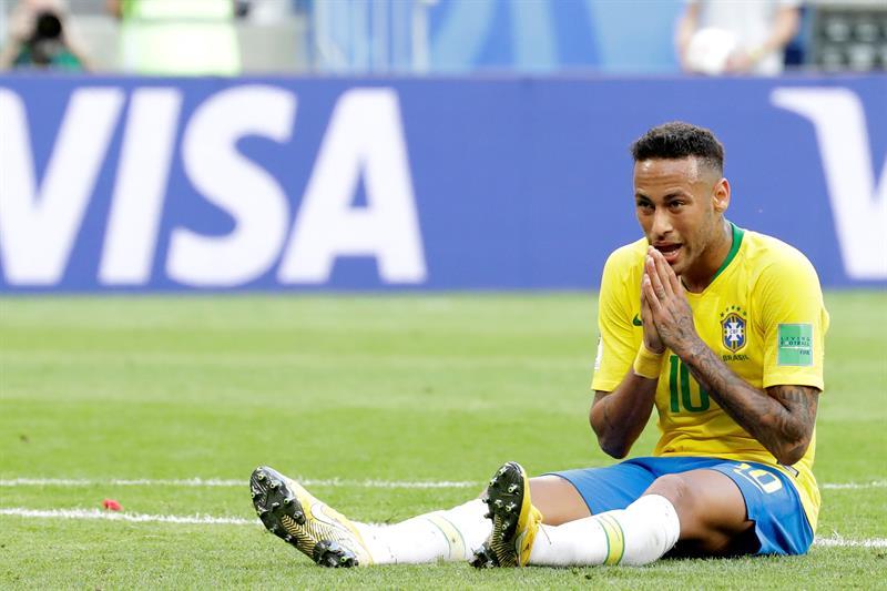 Neymar Brasil.jpg