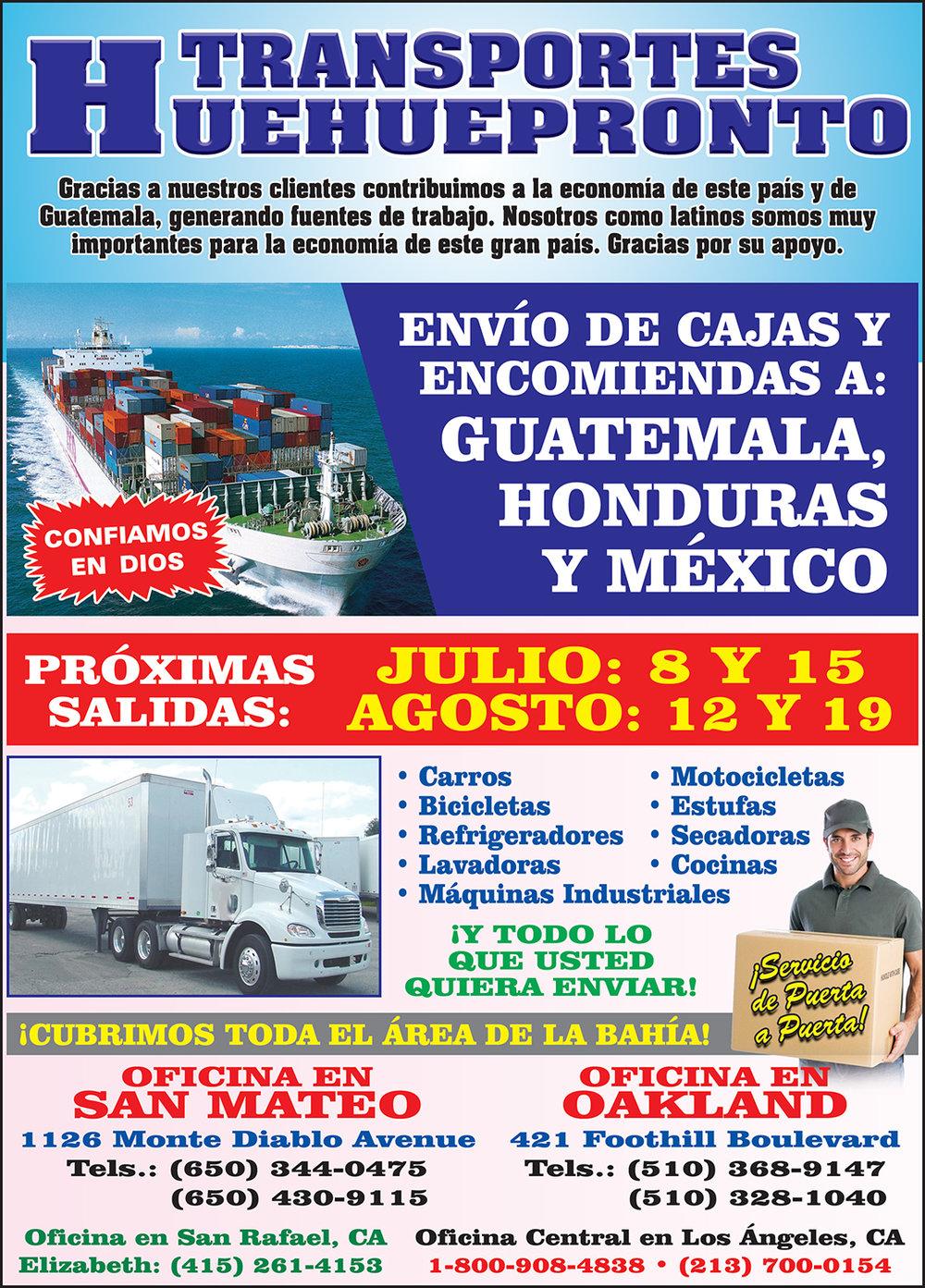 Transportes Huehuepronto 1pag - julio 2018 copy.jpg