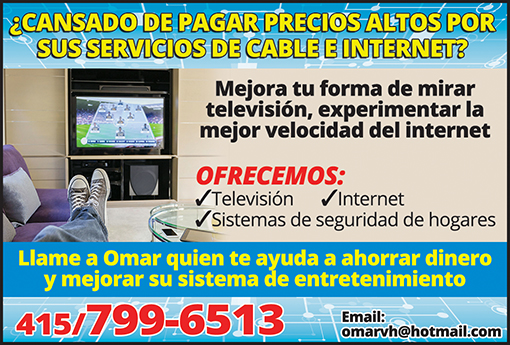 Smart Telecom 1-8 Pag JUNIO 2018 copy.jpg