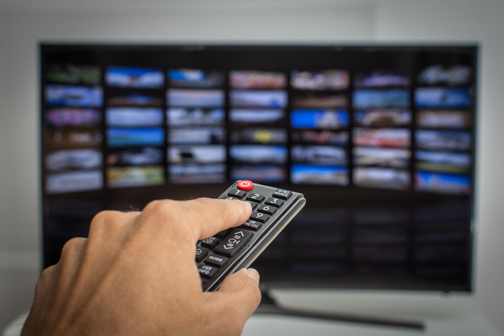 TELEVISIÓN ONLINE.jpg