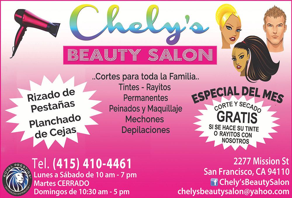 Chelys Beauty Salon 1-2 pAG junio 2018 copy.jpg