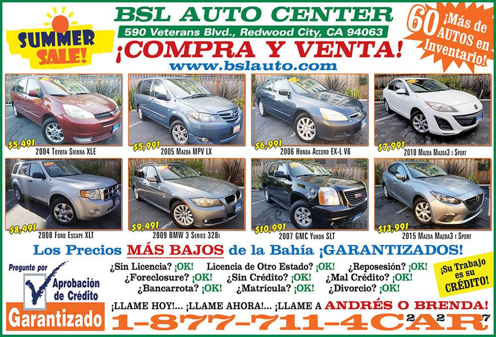 BSL Auto Center 1-2 JUNIO 2018 copy.jpg