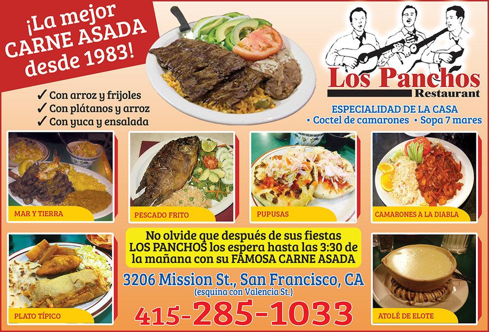 Los Panchos Restaurante 1-2 ABRIL 2018 copy.jpg