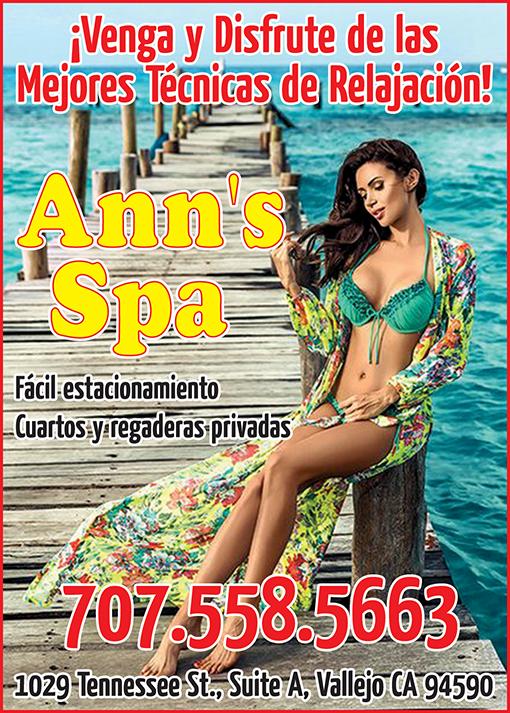 Anns  Spa 1-4 Pag Agosto 2018 copy.jpg