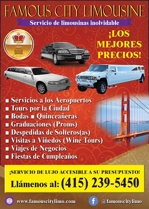 Famous City Limousine 1-4 Pag Agosto 2018 copy.jpg