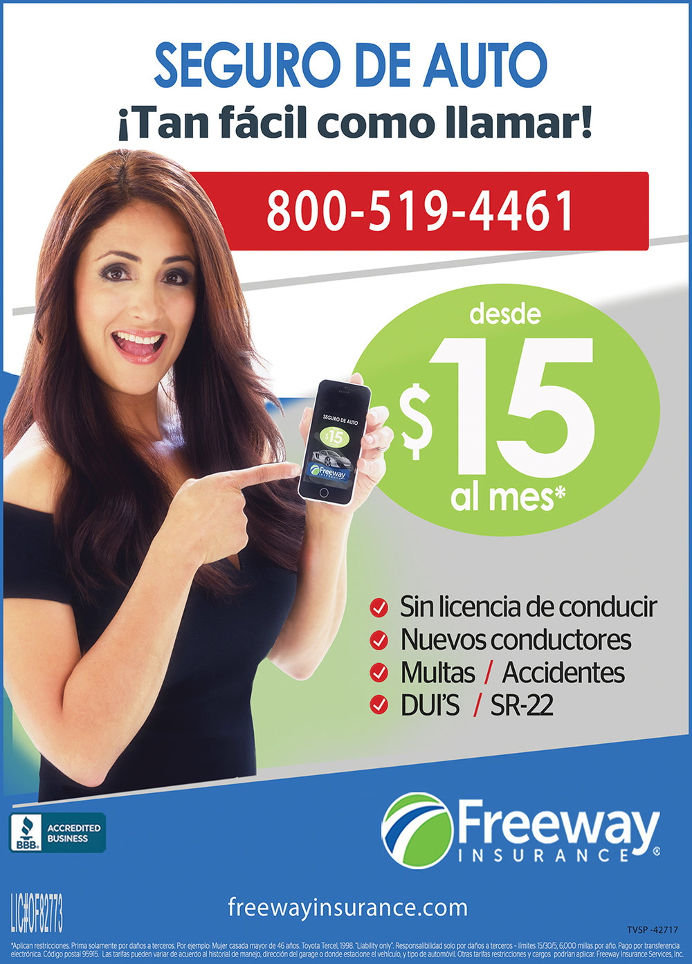 freeway Insurance - JUNIO 2017 copy.jpg