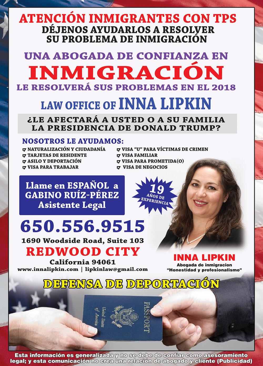 Inna Lipkin Law Office 1 pag FEBRERO 2018 copy.jpg