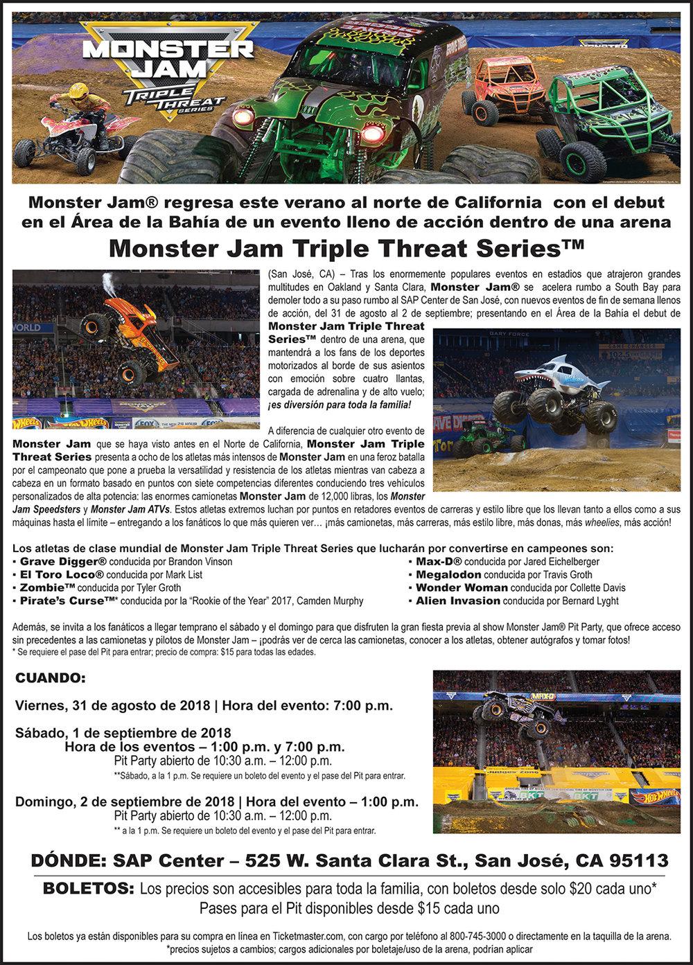 Monster Jam 1 Pag - Agosto 2018-01 copy.jpg