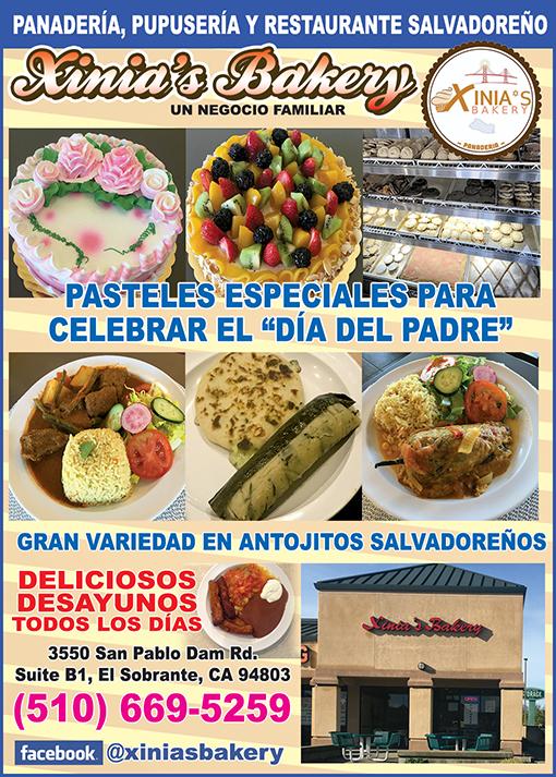 Xinias Bakery 1-4 PAG Junio 2018 copy.jpg