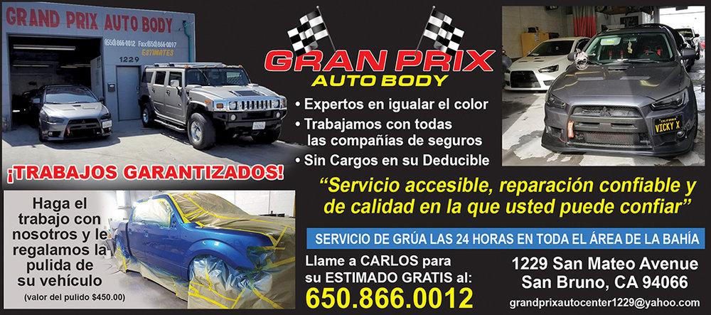 Gran Prix Auto Body 1-3 Pag Agosto 2018 copy.jpg