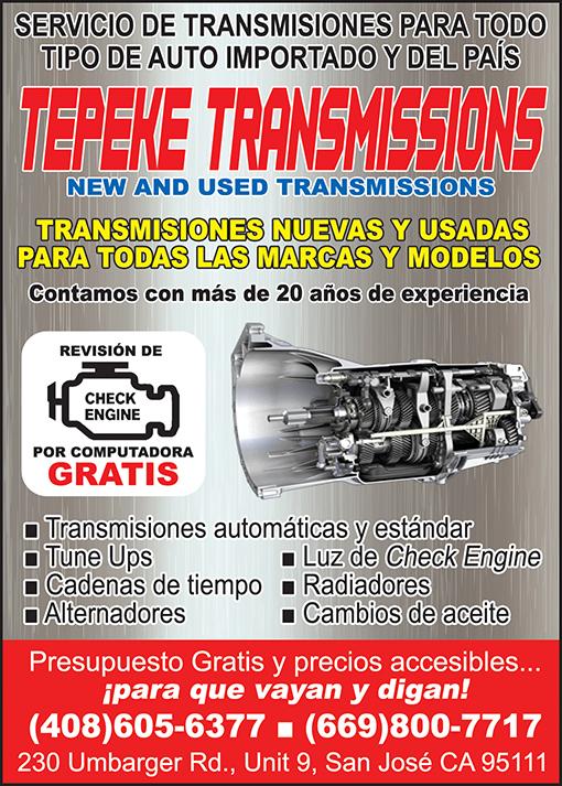 Tepeke Transmissions 1-4 Pag Agosto 2018 copy.jpg