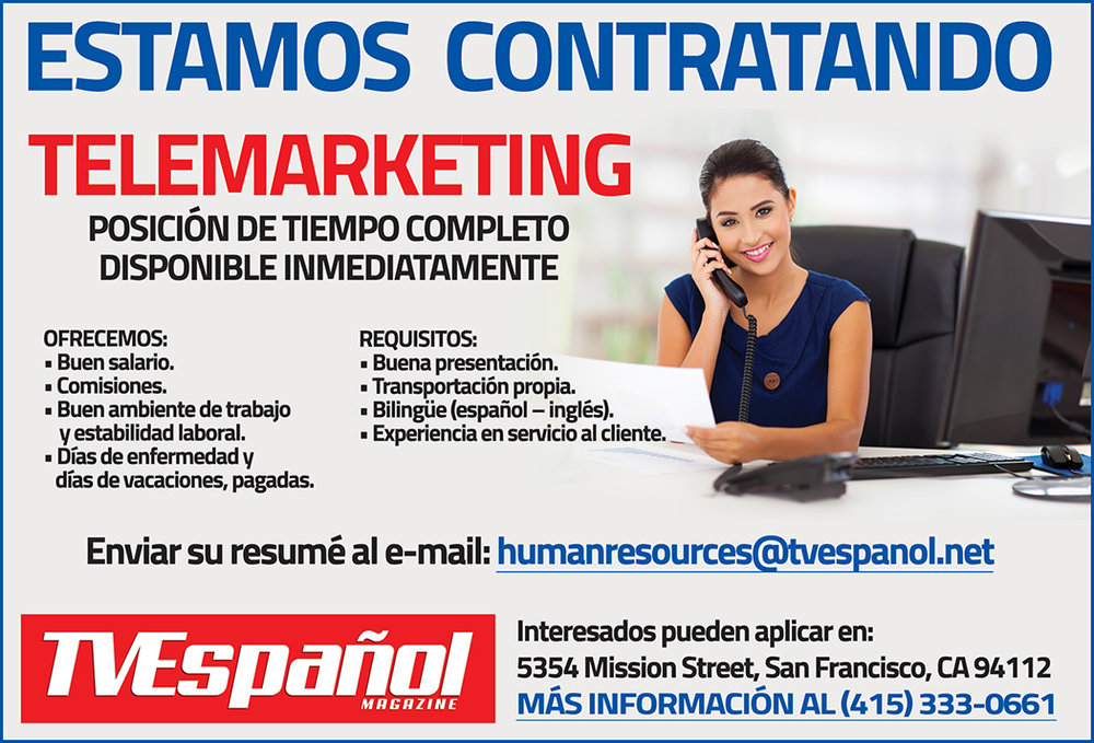 telemarketing 1-2 Pag ABRIL 2018 copy.jpg
