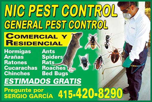 Nic Pest Control 1-8 mayo 2012 copy.jpg