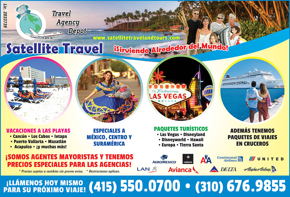 Satellite Travel 1-2 JUNIO 2017 copy.jpg