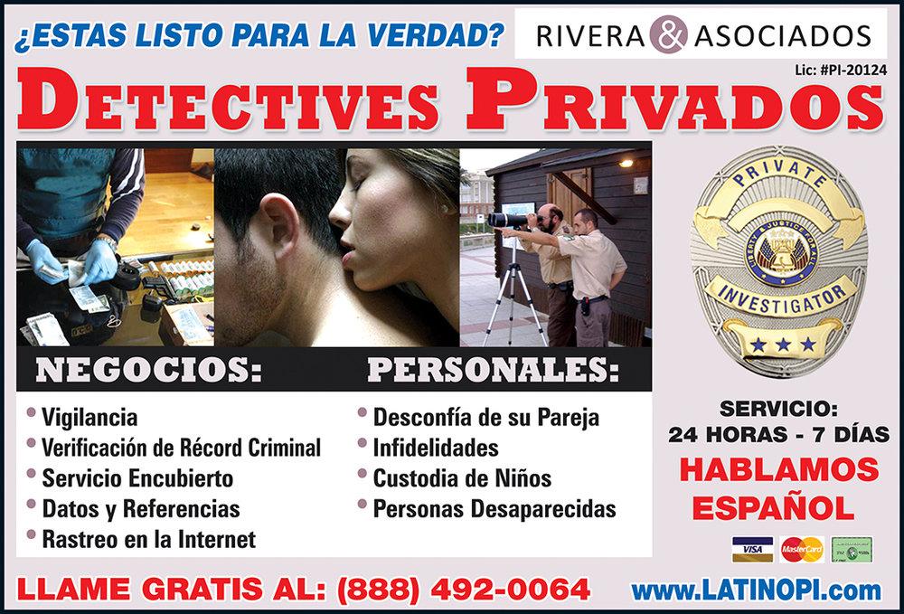 Rivera y Asociados 1-2 Pag Dic 2014 copy.jpg