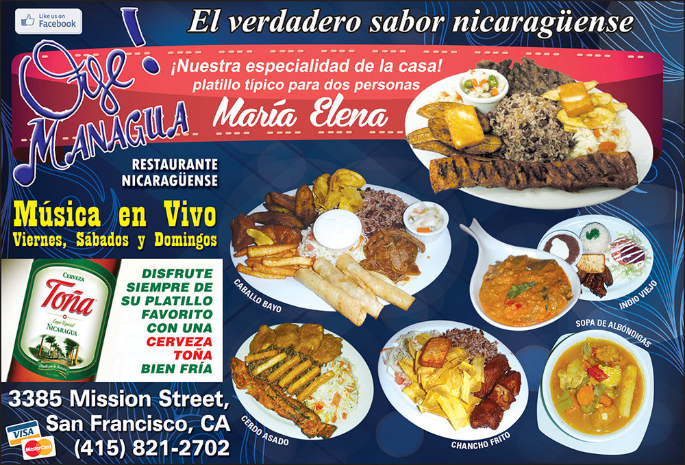 Oye Managua Restaurant 1-2  Junio 2015 copy.jpg