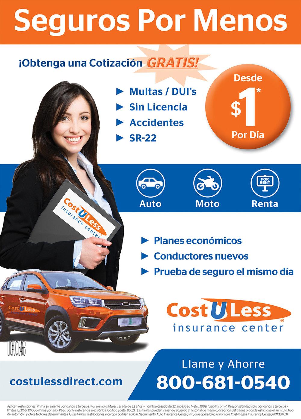 Cost U Less Insurance 1 Pag JULIO 2018-01 copy.jpg