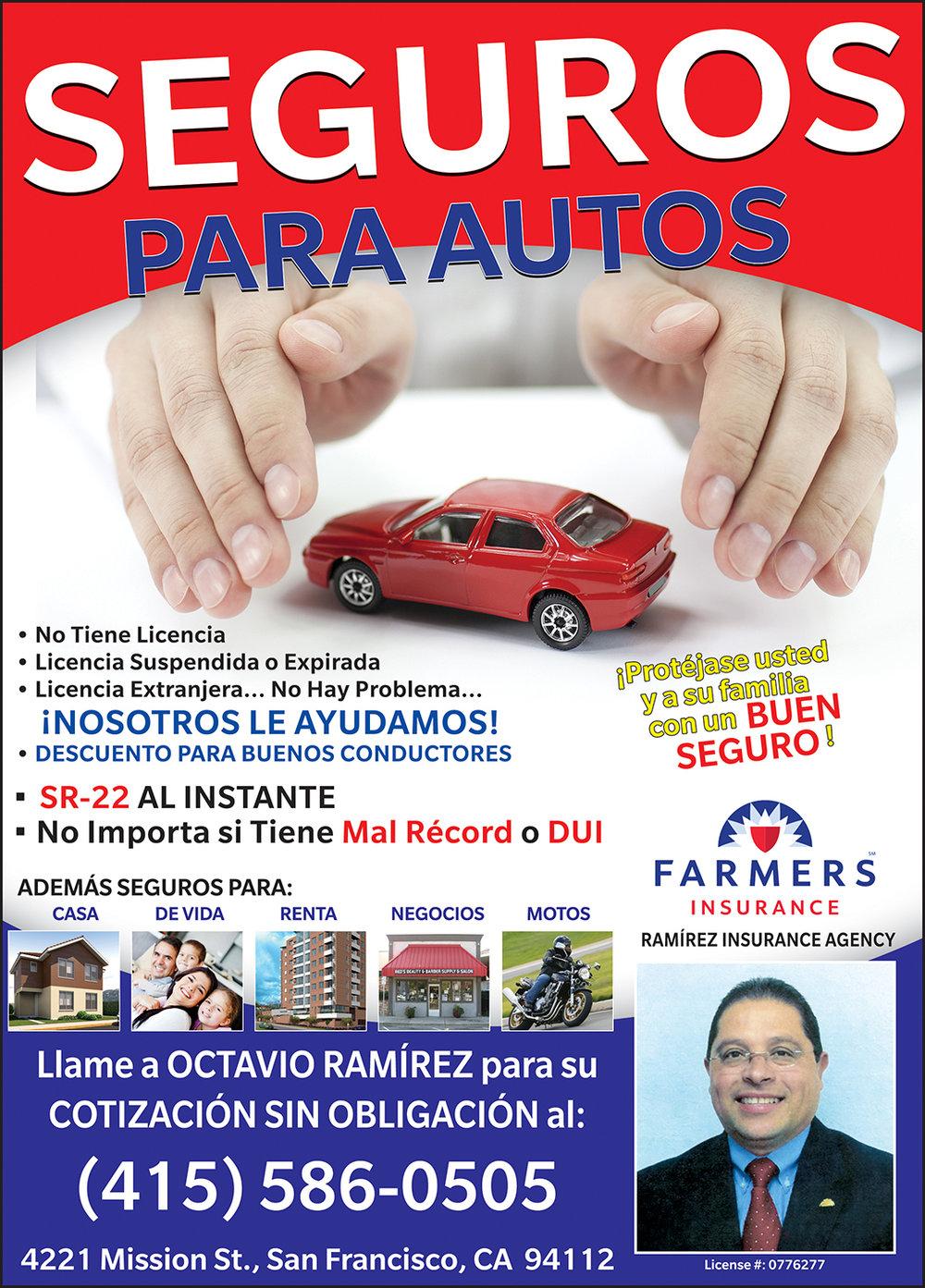 Octavio Ramirez - Farmers 1 Pag Agosto 2018 copy.jpg