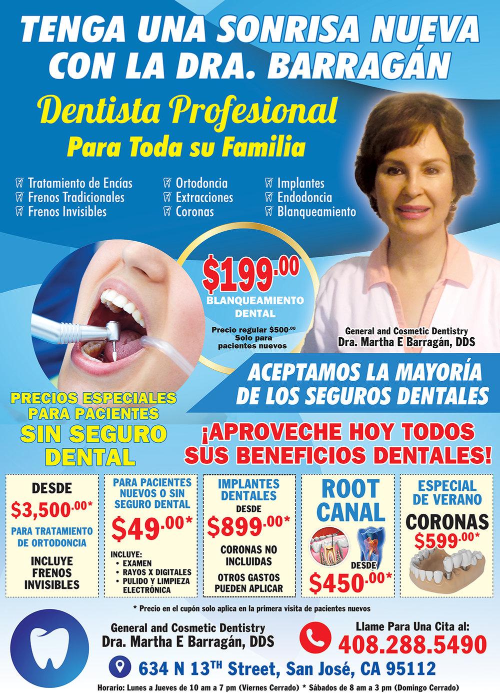 Martha E Barragan DDS  1 Pag - JUNIO 2018 copy.jpg