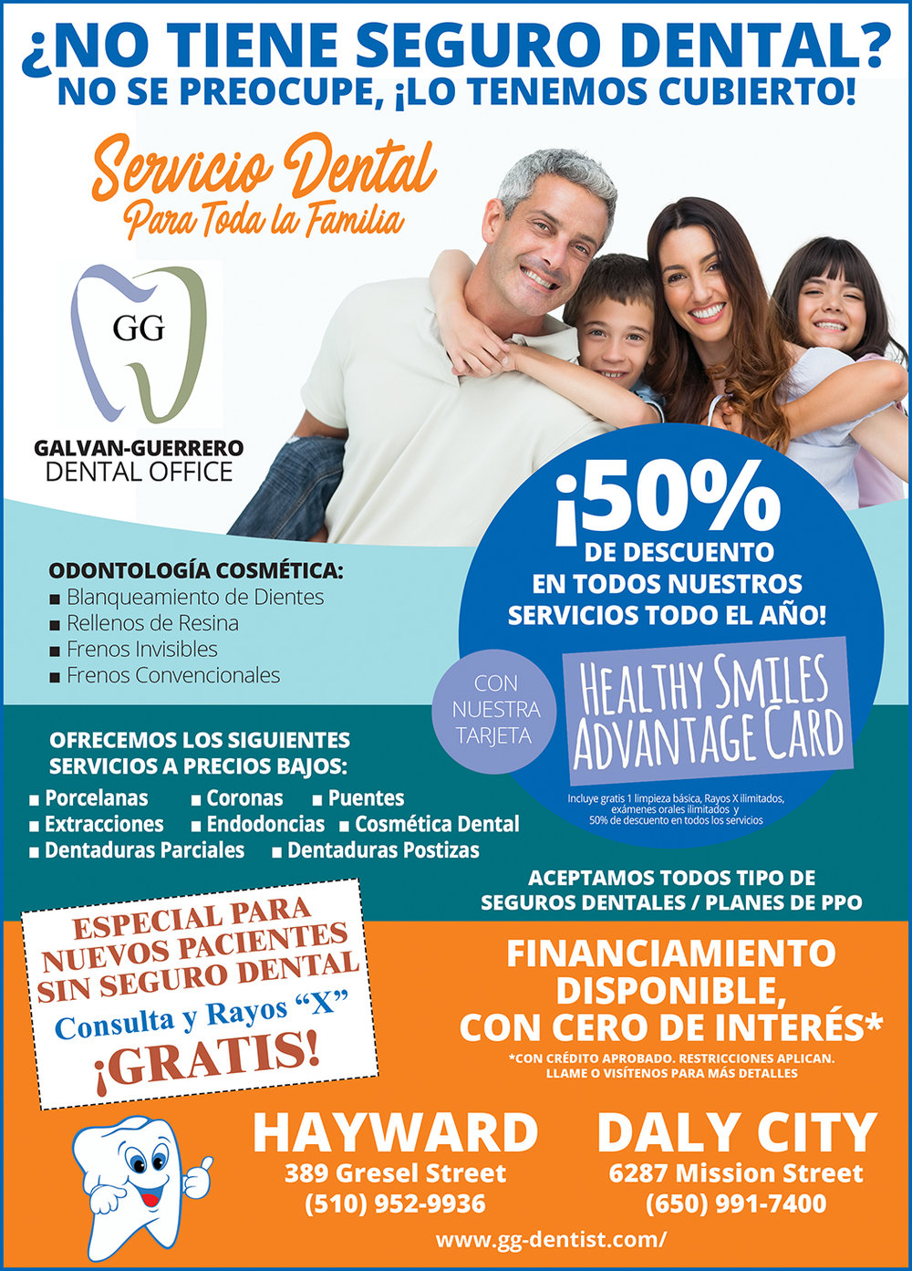 Galvan - Guerrero Dental Office 1 Pag JUNIO 2018 copy.jpg