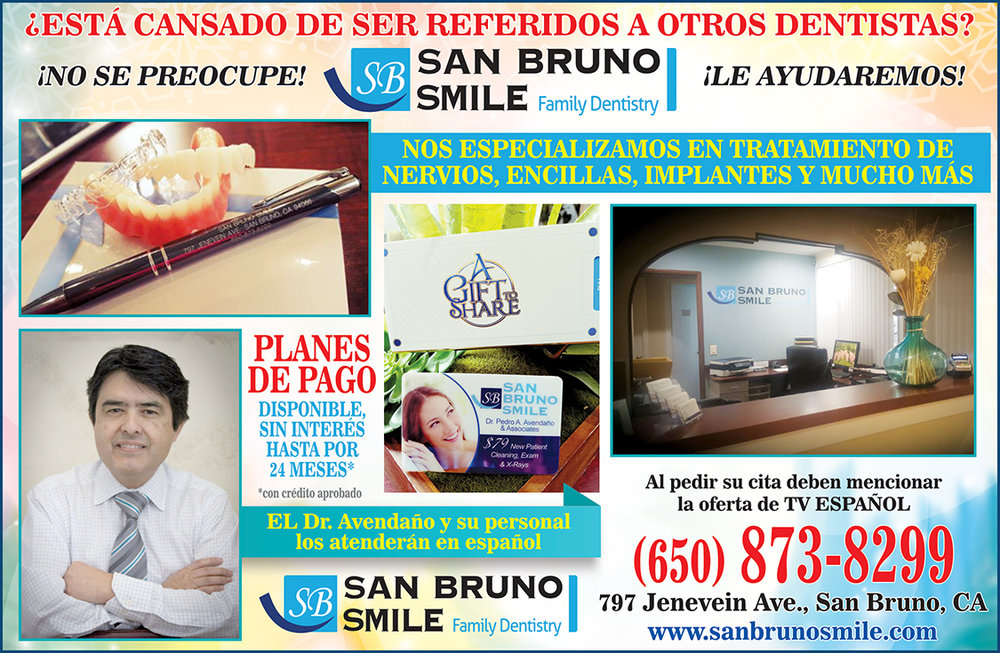 San Bruno Smile 1-2  pag SEPT 2017 copy.jpg