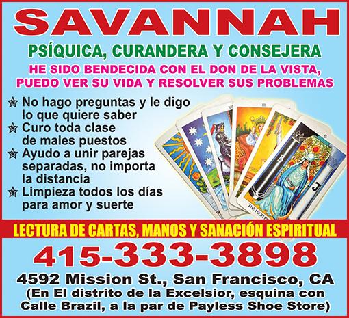 Savannah 1-6 NOVIEMBRE 2015 copy.jpg