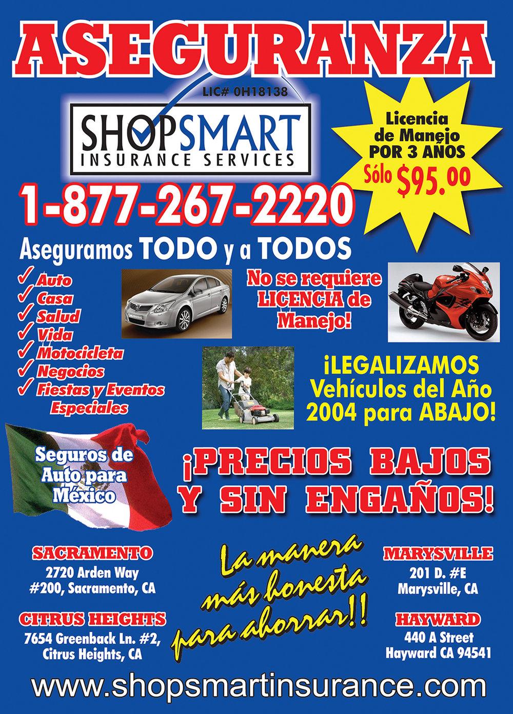 Shopsmart Insurance 1pag junio 2012 copy.jpg