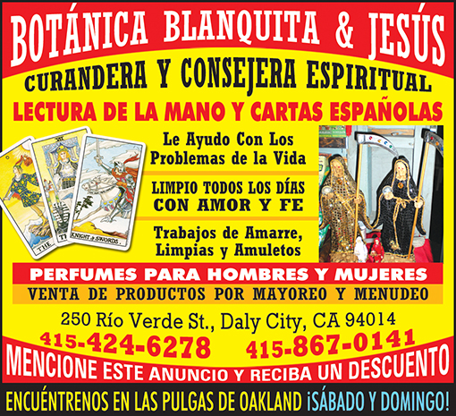 Botanica Blanquita y Jesus 1-6 octubre 2012 copy.jpg