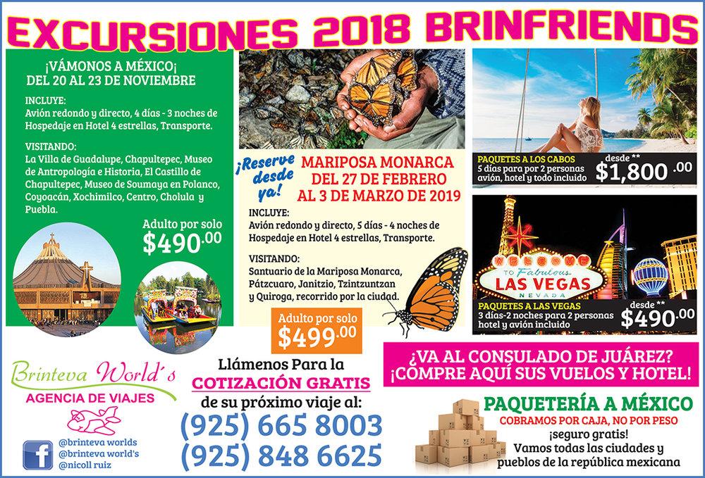 Brinteva Worlds Travel Agency 1-2 Pag Agosto 2018 copy.jpg