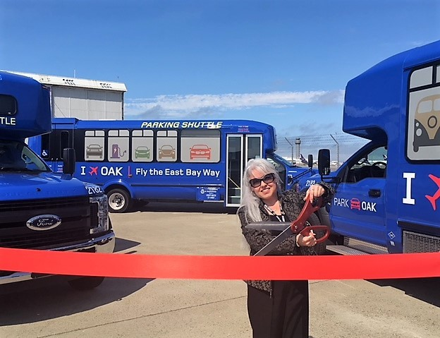 alma-cuts-ribbon-on-new-parking-shuttles_original.jpg