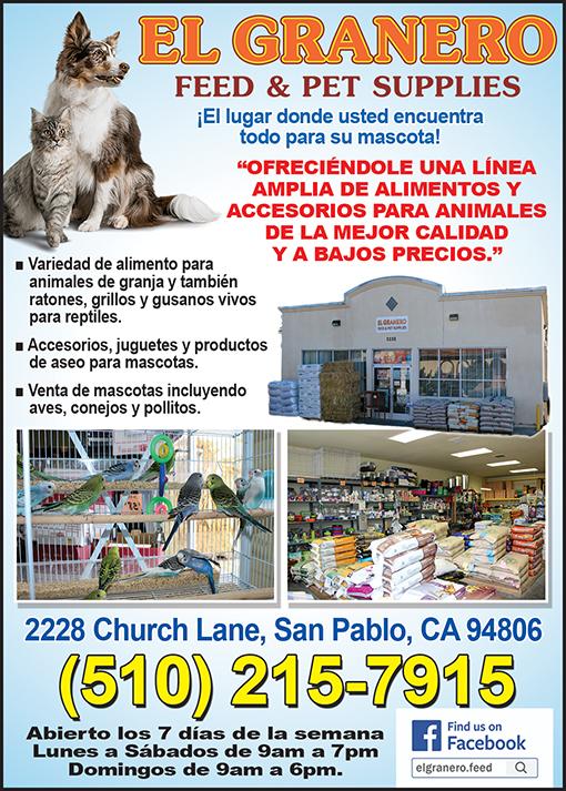 El Granero Feed & Pet Supplies 1-4 pAG JUNIO2018 copy.jpg