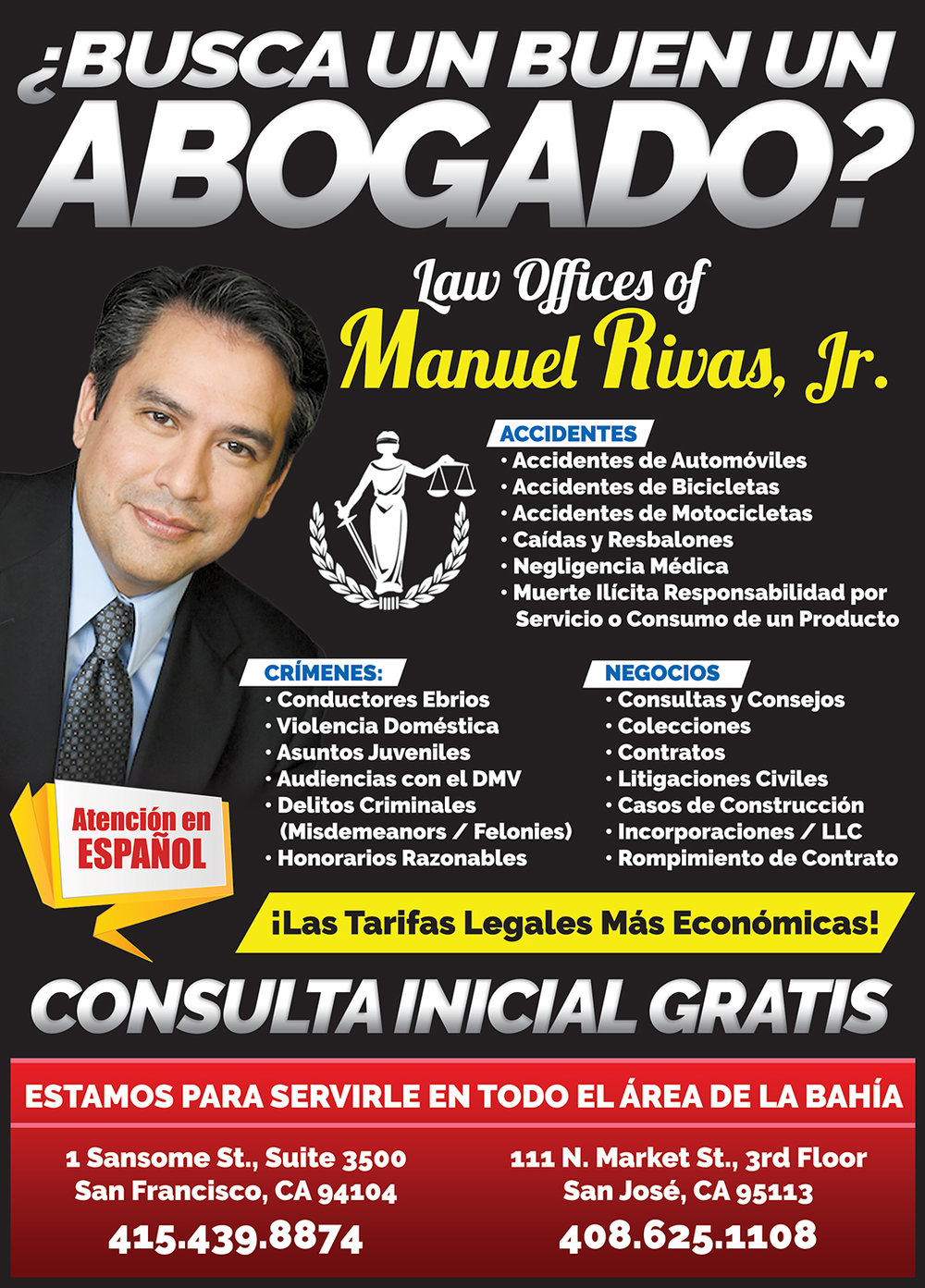 Manuel Rivas JR 1pag ABRI 2017 copy.jpg