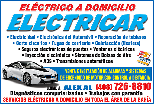 ElectriCar - Alex Saenz 1-8 Pag Agosto 2018 copy.jpg