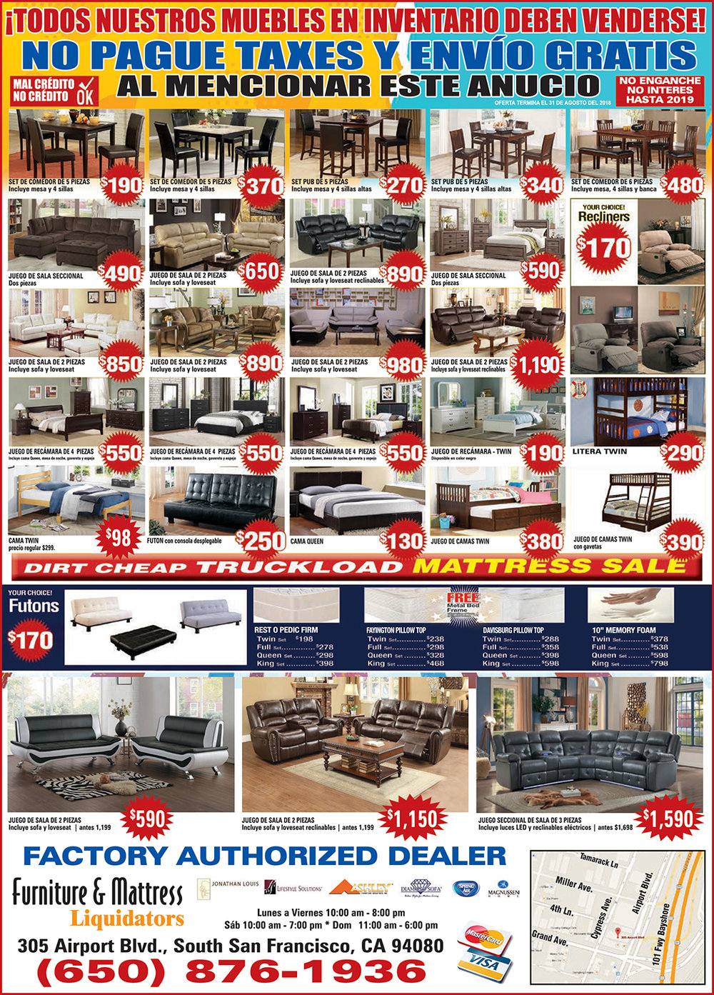 Furniture & Mattress Liquidators 1 Pag  - AGOSTO 2018 copy.jpg