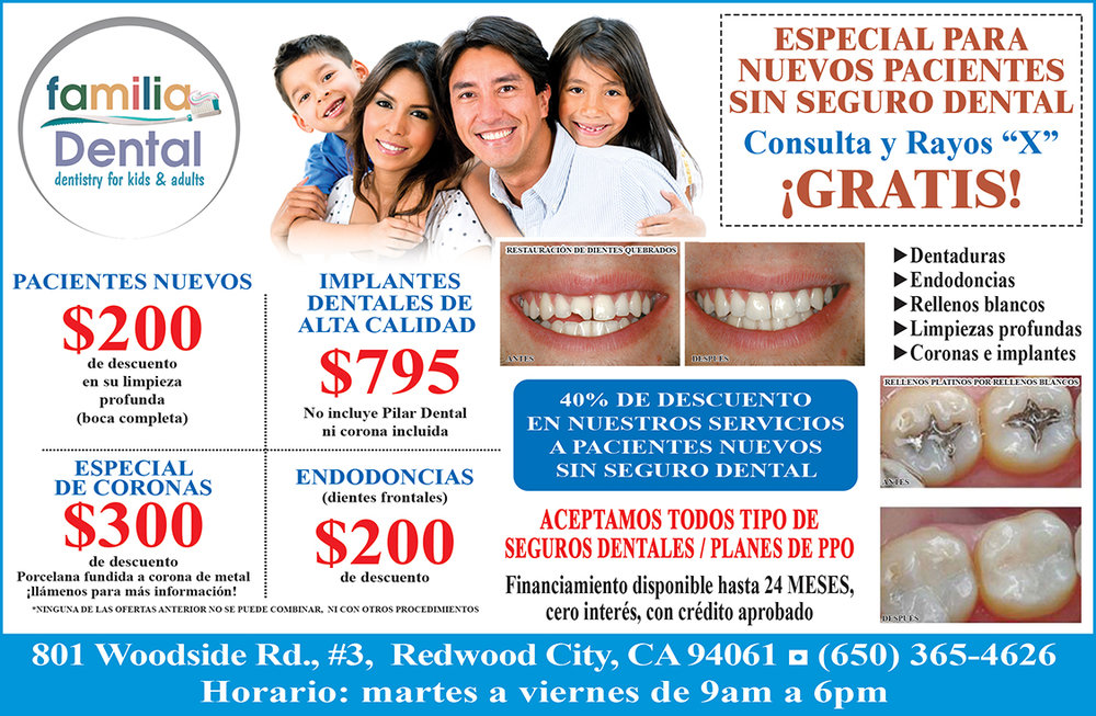 Family Dentist - Sohail M Ebrahimi 1-2 Pag GLOSSY - ABRIL 2018 copy.jpg