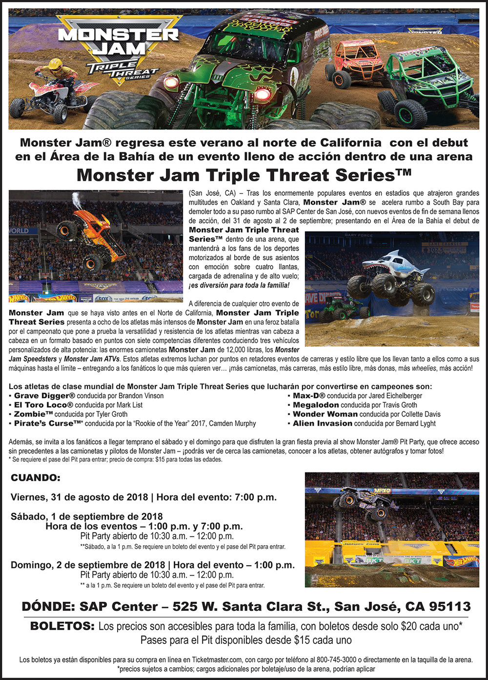 Monster Jam 1 Pag - Agosto 2018-01 copy.jpg