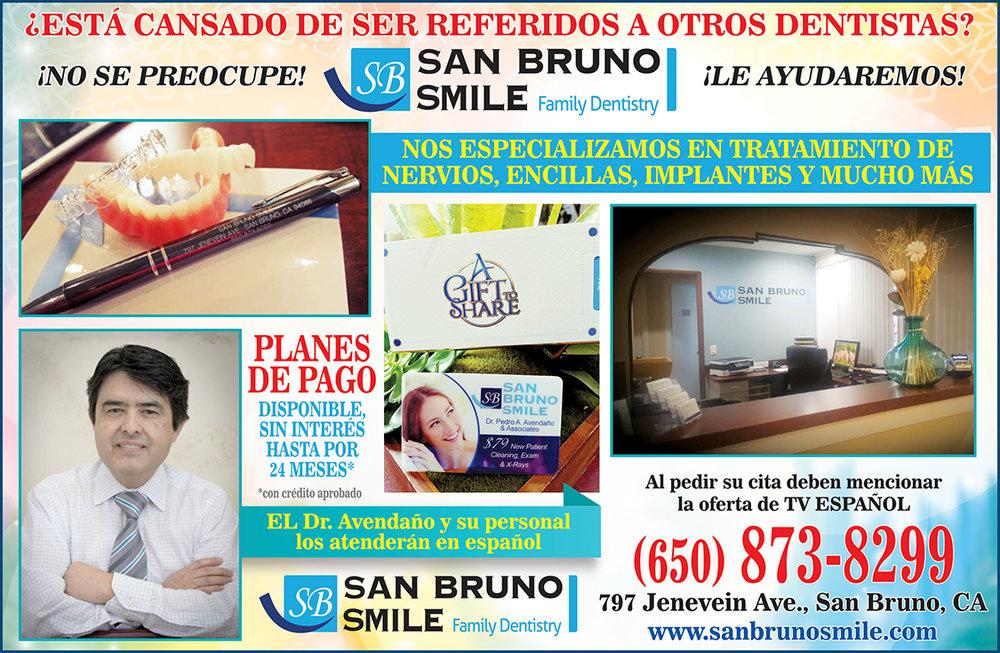 San Bruno Smile 1-2  pag SEPT 2017 copy.jpg