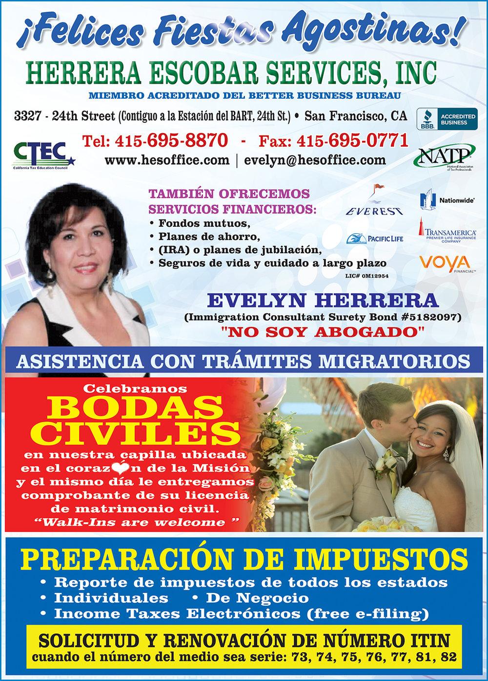 Herrera Escobar 1 Pag - Agosto 2018 copy.jpg