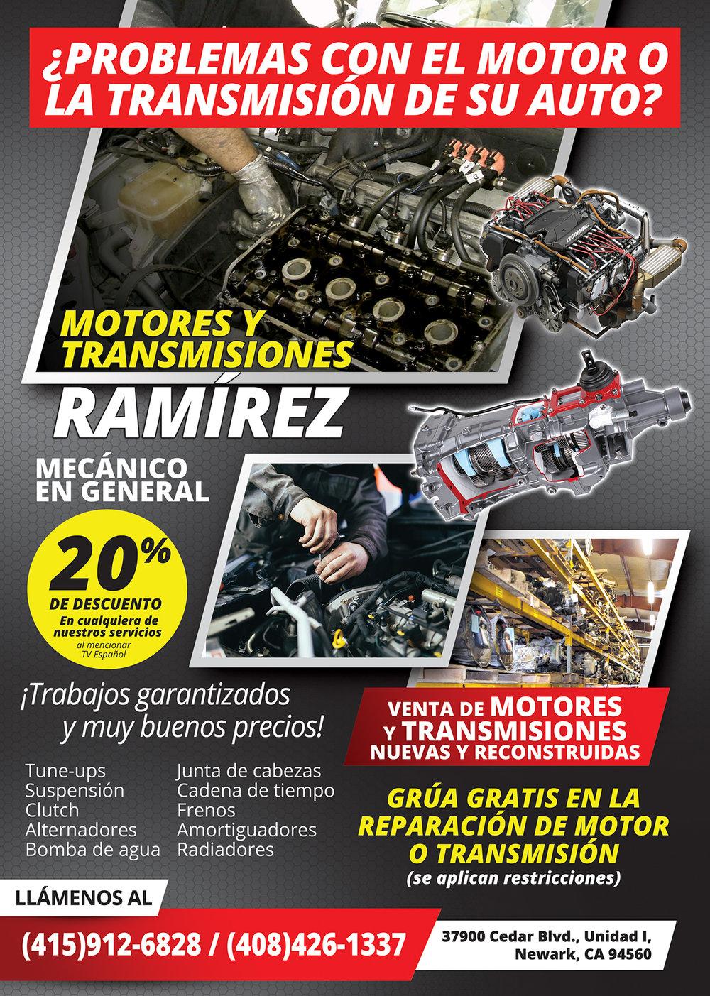 Motores y Transmisiones Ramires 1 Pag Agosto 2018 copy.jpg
