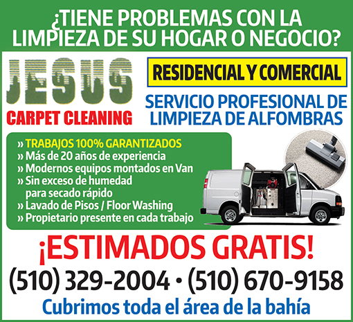 Jesus Murillo Carpet Cleaning 1-6 pag ABRIL 2018 copy.jpg