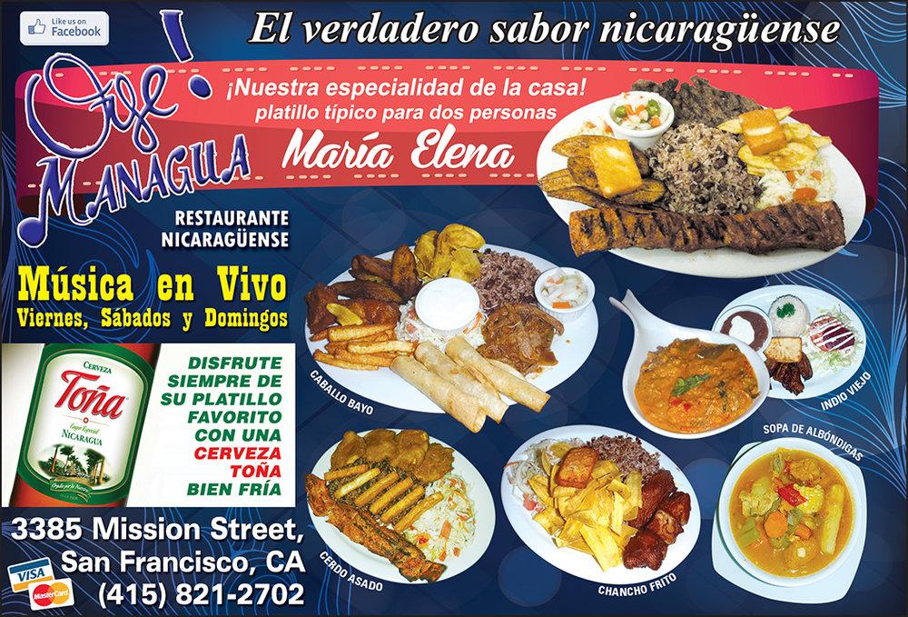 Oye Managua Restaurant 1-2  Junio 2015 copy.jpg