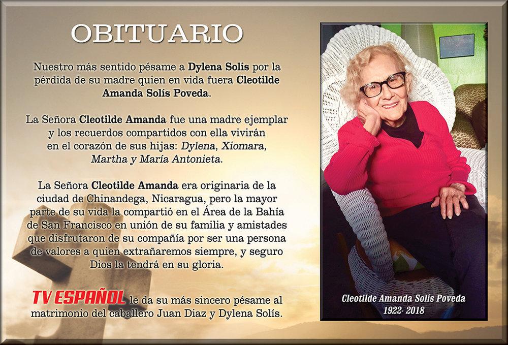 Obituario Cleotilda Solis - Agosto 2018 copy.jpg