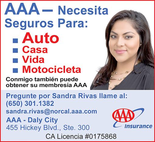 Sandra Rivas - AAA 1-6 Pag OCTUBRE 2017 copy.jpg
